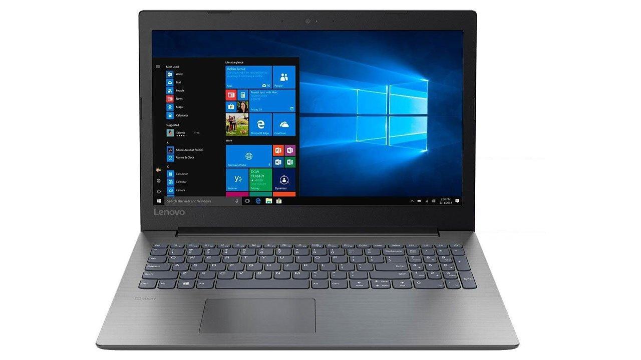 راهنمای خرید لپ تاپ دانشجویی - لنوو آیدیاپد ۳۳۰